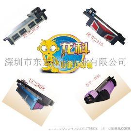 佛山 瓷砖背景墙 UV平板打印机 万能打印机,厂家直销
