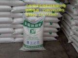山东福洋工业级葡萄糖酸钠-减水剂、缓凝剂