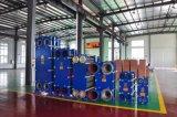 安徽合肥地区换热器生产厂家