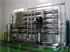 昆山2T/H工业纯水设备,工业纯水系统,工业净水设备,工业纯水处理设备,工业用纯水设备
