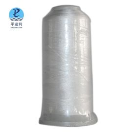 深圳平达利厂家 250D/3 涤纶高强线 尼龙线 绣花线 高强线250d
