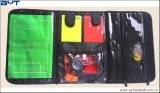足球裁判工具包The referee kits