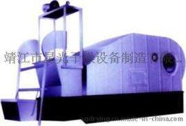 直接式燃煤热风炉 燃煤
