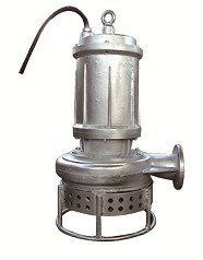 耐酸碱泥沙泵,不锈钢泥浆泵,耐腐耐磨抽砂泵