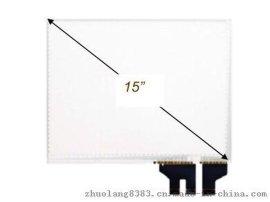 AMT(10.1W''寸)电容屏P3021-A20军工品质