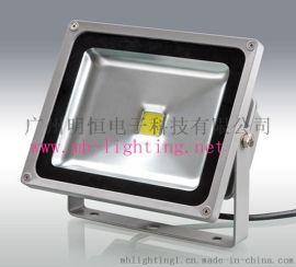 LED投光灯,LED泛光灯,广东LED投光灯直销,广东LED投光灯厂家,LED投光灯批发