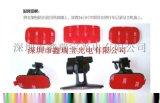 3M雙面膠支架/行車記錄儀雙面膠支架腳墊