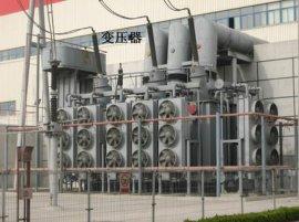 低碳钢丝围栏网厂家|海南光能电站铁丝网|海南风能电厂浸塑护栏