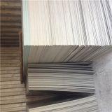 高密度发泡板 白色pvc结皮板 阻燃防水