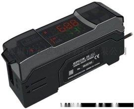 供應EB-C21顏色識別感測器 色標感測器