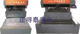 吸塑厂1500W大功率刀模激光切割机