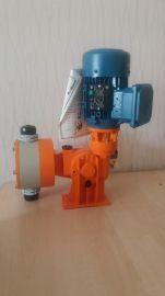 普罗名特Plasma计量泵,德国高品质计量泵