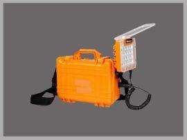 LED移动工作灯FW6103便携式工作灯厂家价格