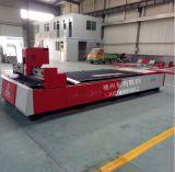 德州激光切割机加工中心 不锈钢、镀锌板高精度切割加工中心