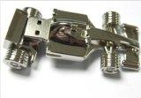 金属创意F1方程式塞车u盘8g