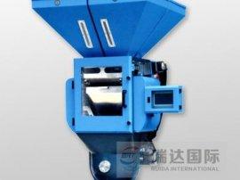 亚洲****塑料辅机制造商在东莞瑞达机械科技有限公司