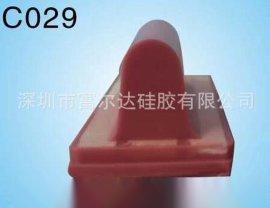 陶瓷工艺品移印硅胶/矽油矽胶工厂移印硅胶