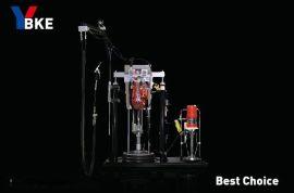英蓓克 BY-BST06 双组份打胶机新型打胶机