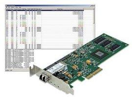 VMIPCI5565反射内存卡VMIC-5565