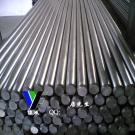 现货供应因科耐尔Ionel718 圆钢