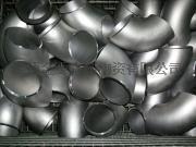 贵州耐高温不锈钢管310s