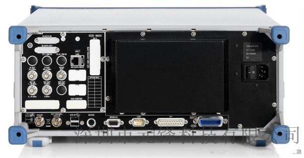 R&S  FSU 频谱分析仪  FSU8/FSU50
