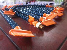 机床冷却水管塑料冷却管