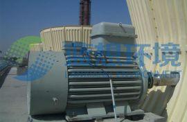 喷雾冷却塔 闭式冷却塔 钢结构冷却塔 水轮机冷却塔 不锈钢冷却塔