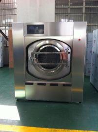 洗涤设备厂家-南通海狮洗涤机械有限公司