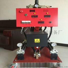 HC-高压冷库喷涂机设备 聚氨酯喷涂机 发泡机性价比高