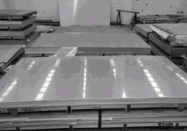 惠州冷轧316SS不锈钢板
