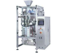 HFT-5235/6240立式全自动盒式包装机