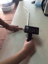 W330钢水便携式测温仪规格/钢水测温仪价格