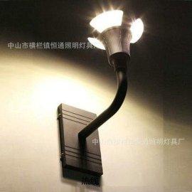 非标订制 简约个性创意壁灯 **户外壁灯 酒店客房灯具批发