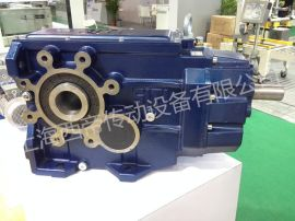 意大利SITI伞齿轮减速机批发工厂