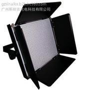 供应斯耐克TH-327  896颗LED三基色灯 影视灯光 舞台效果灯