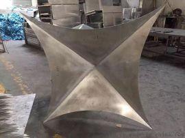 户外立面 碳铝单板定制