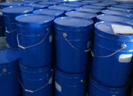 EP-E- 2053W水性环氧树脂乳液