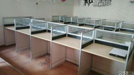 洛阳屏风桌_洛阳屏风桌厂家_求购洛阳办公室屏风办公桌价格
