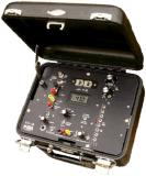 美國ETA-3A電話線路分析儀