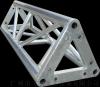 Urbantruss 400*400 铝合金螺丝架