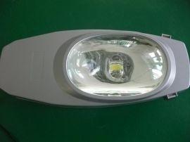LED路灯集成光源封装