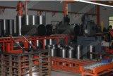 热水器内胆焊接专机