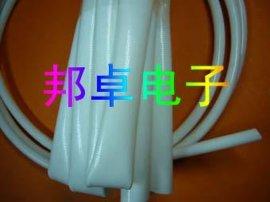 内纤外胶套管(4KV,7KV)
