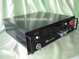 大功率二极管激光器驱动电源TSY-100V25A(实验型\2500W)