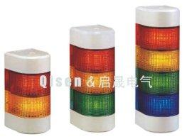 LED多层警示灯 指示灯 LTA-509工业设备警示灯 信号灯
