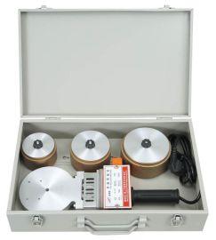 PPR热熔机(110豪华型)