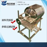 廠家直銷 不鏽鋼板框過濾器  多層板框過濾器 板框壓濾機