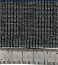 低价供应空调过滤网|黑白空调网|中央空调专用网
