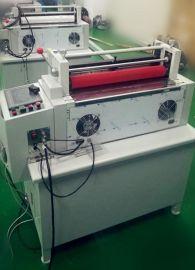 电脑全自动裁切机PVC膜切片机PE膜薄膜切断机自动无纺布裁布机